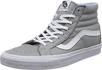 Maintenant, 15% De Réduction: Vans Sneakers « Sk8-salut Réédition W«