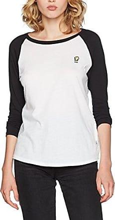Vans SIGNED RAGLAN - CAMISETAS Y TOPS - Camisetas BJTXibBy5