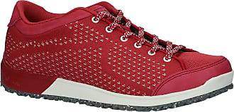 Chaussures Rouge Vaude 7tUKsSy