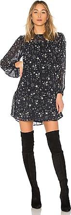 Nance Dress in Navy. - size S (also in M,XS) Velvet