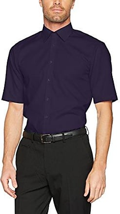 672633600, Polo Homme, Rouge (Rot 400), LVenti