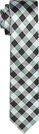 Mens 152224400 Necktie Venti O53OUJSR