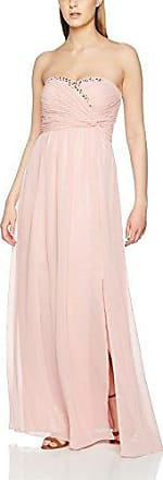 Womens 2550/3665 Sleeveless Dress Vera Mont j5F3snyTG