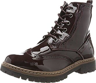 Vero Moda Vmamie Boot, Botas para Mujer, Verde (Dark Olive), 41 EU