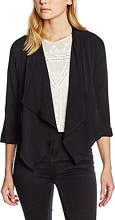 Clearance Latest New Arrival Cheap Online Womens Vmnewmaker Drapy Blazer Ge Cardigan Vero Moda Buy Cheap Footlocker Finishline Buy Online Authentic 100% Authentic Cheap Price d4dGF