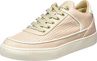Vero Moda Vmisa Sneaker, Scarpe da Ginnastica Basse Donna, Multicolore (Copper), 38 EU