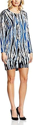 How Much Y.A.S Women's Yasriver Ls Dress Long Sleeve Dress Fashionable For Sale Discount Eastbay 12fFmXQywJ
