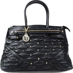 Large Gamme De Vente Sacs À Main Couture Gianni Versace - Sacs À Main Su Yoox.com Le Plus Bas Prix Pas Cher En Ligne Réduction Explorer ZK1BX