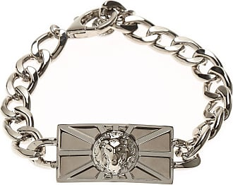Versace Jewelry for Men Browse 30 Items Stylight