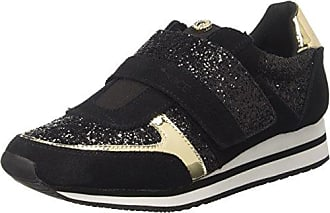 Womens Ee0vrbsb1_e70024 Trainers Versace Jeans Couture nzMlvy