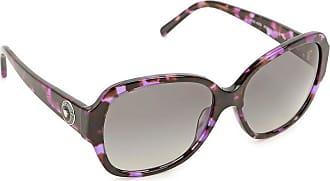 Sunglasses On Sale, Garnet, 2017, one size Versace