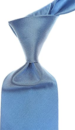 Ties On Sale, Dark Blue Navy, Silk, 2017, one size Versace
