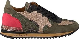 Chaussures De Sport Bleu Via Roma 15 2462 Ho1KxMP5k