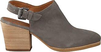 Sandales Bleues Sur Vai 5001083 QZLeaytZ6P