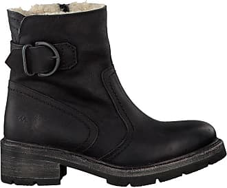 Noir Par Bottines Vai 4907085 yNm3hz