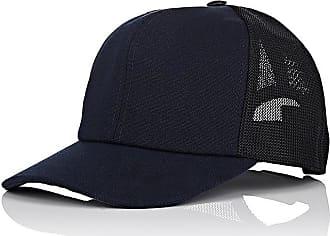 Baseball Toile Pas Moins Vianel INXWk5Rq