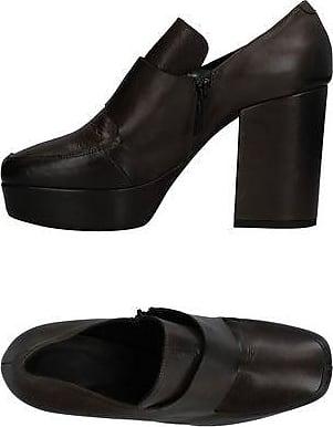 Chaussures - Mocassins Vic Mati bMoiOKevF2