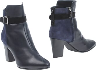 Chaussures - Bottines Vicini sIR4pLKyS