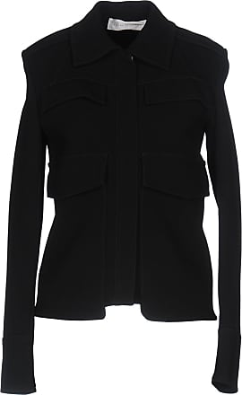 Outlet Cheap Get Authentic Cheap Price COATS & JACKETS - Jackets su YOOX.COM Victoria Beckham Cheap With Paypal From China Original Sale Online Ln9xO2