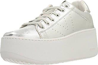 Damen Laufschuhe, Color Weiß, Marca, Modelo Damen Laufschuhe 1125129 Weiß Victoria