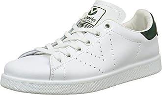 Jogging, Unisex Adults Hi-Top Sneakers Victoria