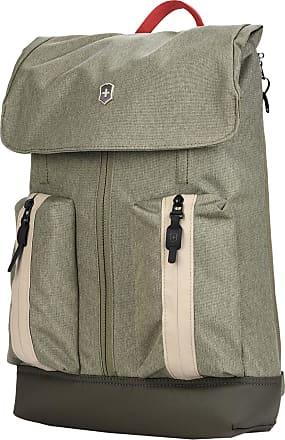 Valentino HANDBAGS - Backpacks & Fanny packs su YOOX.COM vKh12