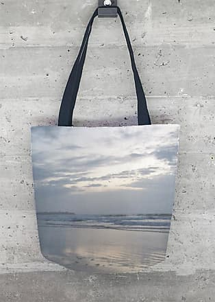 VIDA Statement Bag - Ipanema Beach Bag by VIDA wQXglX5S