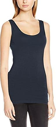 Womens 14036089 Sleeveless Vest Vila Clearance Recommend A5fRyEH6K