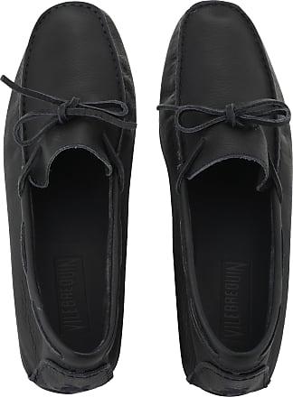 Men Accessories - Men Loafers - SHOES - JOHN - Orange - 45 - Vilebrequin Vilebrequin bkNVEYuEJ
