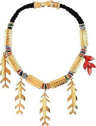 Liviana Conti JEWELRY - Necklaces su YOOX.COM kXkeNlIx