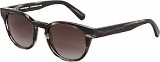 VIU - The Player Sonnenbrille in Grau R9fRi8zjb