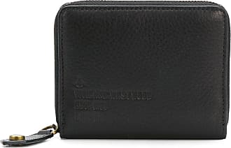 Wallet for Women, Anglomania, Patent Red, Leather, 2017, One size Vivienne Westwood