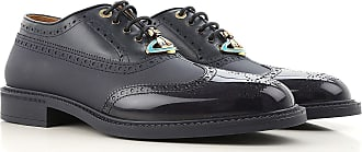 Sneakers for Men On Sale, Black, Canvas, 2017, UK 6 - EUR 40 - US 7 Vivienne Westwood