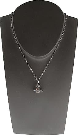 DKNY JEWELRY - Necklaces su YOOX.COM rDYr4G