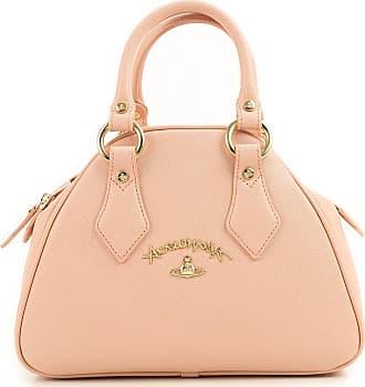 Top Handle Handbag, Multicolor, Leather, 2017, one size Vivienne Westwood
