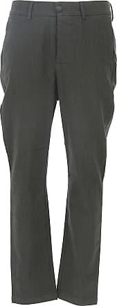 Pants for Men, Anglomania, Blue, Cotton, 2017, XS - IT 44 XXL - IT 54 Vivienne Westwood