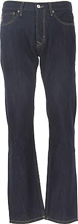 Pants for Men On Sale, Blue, Virgin wool, 2017, 34 Vivienne Westwood