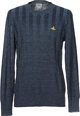 KNITWEAR - Turtlenecks su YOOX.COM Vivienne Westwood Pay With Visa Sale Online 6KK8W