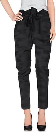 Pantalons Pour Les Hommes À La Vente, La Crème, Le Coton, 2017, 34 Vivienne Westwood