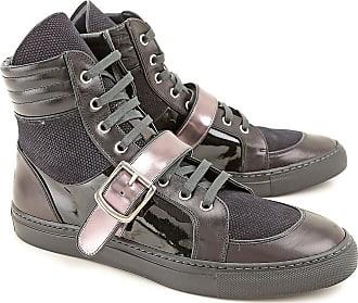 Sandals for Men On Sale, Black, Leather, 2017, UK 8 - EUR 42 - US 9 Vivienne Westwood