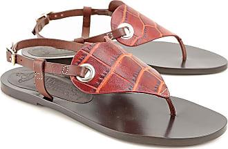 Zapatos de Mujer Baratos en Rebajas, Anglomania, Verde Oscuro, Gamuza, 2017, 35 37 38 39 40 Vivienne Westwood