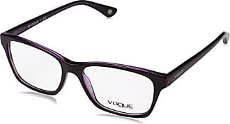Vogue Gestell Mod. 2938B W656 (52 mm) havanna tJtUdp5