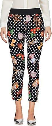 Les Pantalons - 3/4-pantalons Longueur W Les Femmes 07YysUn0
