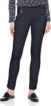 Harper, Jeans Droits Droit Femme, Bleu (Indigo), 42 (Taille Fabricant: 14)Wallis
