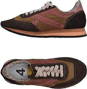 FOOTWEAR - Low-tops & sneakers Walsh hmGaBchxYf