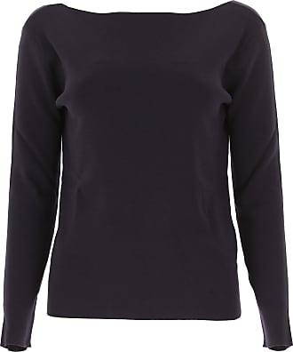 Sweater for Women Jumper On Sale, Orange, viscosa, 2017, 6 8 Weekend by Max Mara