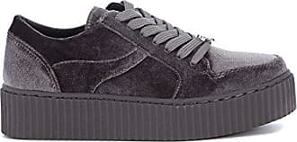 Oracle, Chaussures de Gymnastique Femme, Gris (Graphite 001), 38 EUWindsor Smith