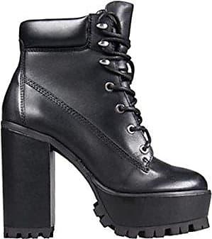 Windsor smith Bottes Pour Femme Noir Noir 40 EU 8ee1j