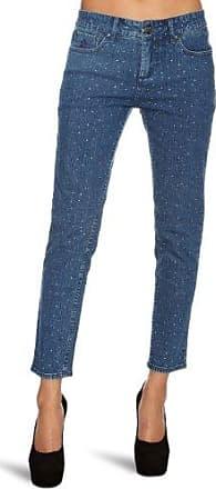 Jude Straight Womens Jeans Wizard Jeans XjWQCSQUV