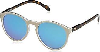 Wolfnoir Herren Sonnenbrille G7jXJJ9s